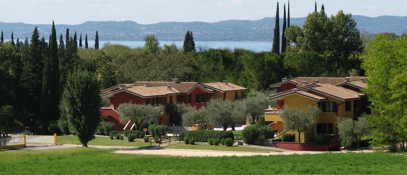 Poiano Apartments and Garden.jpg
